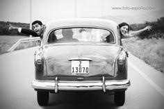 Fotos encantadoras para una pareja especial. Felicidades por el paso que habéis dado, os deseamos que vuestro camino este repleto de buenos momentos.  ¡Gracias! Encontrareis mas en nuestra web oficial. http://www.foto-españa.com/#!boda/c1kl7