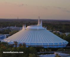 Disney Park Rides: Sunrise at Space Mountain one of my favorite part of early morning at the MK Disney Vacations, Disney Trips, Disney Parks, Disney Land, Walt Disney World, Space Mountain, Cinderella Castle, Family Trips, Travel Memories