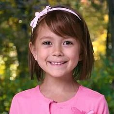 "Madeleine Hsu, 6  ""She was a sweet, unique, bright, sparkling, determined little girl,"" her family said in a statement.  Sandy Hook Elementary School 12/14/2012"