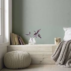 dulux paint colours for living room - Google Search Dulux Paint Colours Living Room, Green Interiors, Living Room Green, Paint Colors For Living Room, Green Interior Paint, Green Grey Paint, Fresh Decor, Dining Room Inspiration, Dulux Colour Chart