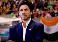 Shahrukh Khan (SRK) upcoming movies 2021 list with release date, cast, budget, trailer. What is the next Shahrukh Khan new movie? Shahrukh Khan Raees, Shahrukh Khan Family, Vikram Vedha, Upcoming Movies 2020, Richest Actors, Kabir Khan, Anupam Kher, Perfect Movie, Next Film