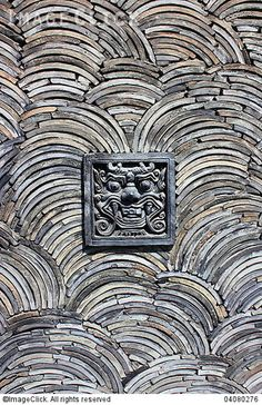 The most graceful Chinese Architecture with peerless artisanship designs. detal… The most graceful Chinese Architecture with peerless artisanship designs. New Chinese, Chinese Garden, Chinese Culture, Chinese Style, Chinese Interior, Asian Interior, Cultural Architecture, Chinese Architecture, Chinese Element