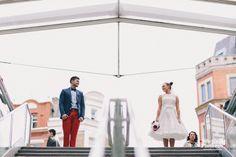 London City, Liverpool Street Station Wedding Photography, Westminster Registry Office Wedding Photographer, Alternative Wedding Photography...