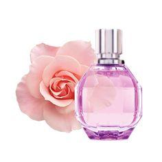 Contratipo de Mujer nº23 para hacer perfumes.