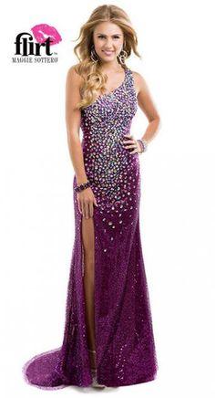 Prom Dress Shops In Dallas - Dress Xy