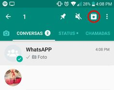 24 funções secretas do WhatsApp | Site Ana Maria Braga Japanese Language, Digital Marketing, The Secret, Internet, The Unit, Tips, Instagram, Minimalist, Tutorials