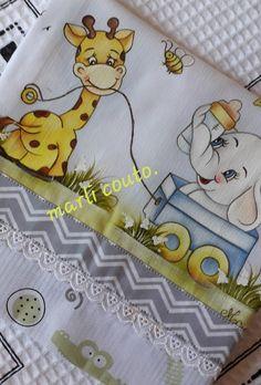 Cute Baby Elephant, Tole Painting, Drawing For Kids, Diy Art, Cute Babies, Baby Gifts, Snoopy, Nursery, Cartoon