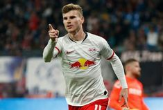 'Turbo Timo' Werner gives new-look Chelsea goal threat . Get the latest news for #chelsea inside pinterest on this board. Dont forget to Follow us. #chelseaboots #chelseagoal #viraldevi. June 09 2020 at 11:14PM Chelsea Fc, Chelsea News, First World Cup, Chelsea Players, Sports Website, Stamford Bridge, English Premier League, Champions League, Rb Leipzig