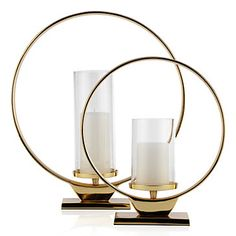 Cirque Pillar Holder | Gifts for the Home | Gifts | Z Gallerie