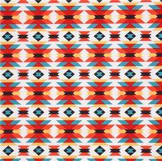 telas aztecas - Buscar con Google