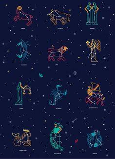 A nice depiction of the zodiac signs, wouldn't you agree! - A nice depiction of the zodiac signs, wouldn't you agree! Zodiac Signs Symbols, Zodiac Signs Capricorn, Zodiac Sign Tattoos, Zodiac Star Signs, Zodiac Art, Astrology Zodiac, Horoscope, Capricorn Tattoo, Astrology Numerology