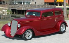 1934 chevy vicky (2043x1277, chevy)  via www.allwallpaper.in