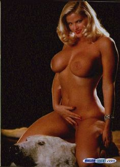 Not Anna nicole smith hot naked boobs especial. apologise