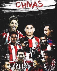 Pictures Of America, America Images, Photo Effects App, Chivas Wallpaper, Chivas Soccer, Awesome America, Emoji Images, Club America, Image Memes