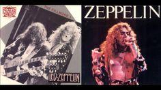 #80er,blues #rock,Dillingen,#Hardrock,#Hardrock #80er,jimmy page,John Paul Jones,Led Zeppelin,les paul,Robert Plant,#Rock Musik,telecaster Led Zeppelin – Blues Medley - http://sound.saar.city/?p=23331