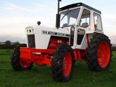 repair manual david brown 1412 tractor