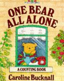 Read for toddlers' counting practice - great rhythm and sweet illustrations.