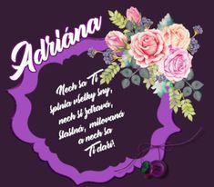 26.7 Adriána Healthy Sweets, Birthday Cake, Desserts, Blog, Birthday Cakes, Healthy Candy, Deserts, Blogging, Dessert