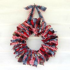 Google Image Result for http://www.artfire.com/uploads/product/8/18/19018/5119018/5119018/large/tartan_plaid_patchwork_fabric_12_inch_winter_rag_wreath_red_blue__bd2186ab.jpg