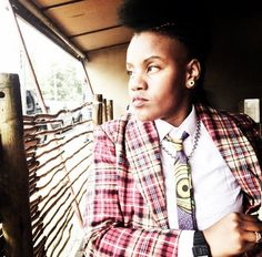 Toya Delazy gives out her new album for free online! Black Girl Magic, Men Casual, African, Album, Mens Tops, Free, Women, Women's, Casual Male Fashion