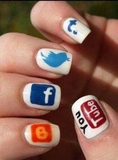 social networking was invented in mid 90s, successfully reached the society in 2000s with invention like facebook and twitter the concept was totally gearing up.