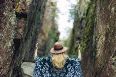 Pirkanmaan nähtävyydet – Kotimaanmatkailu – Kerran elämässä Cowboy Hats, Art Deco, Fashion, Museum, Moda, Fashion Styles, Fashion Illustrations, Art Decor