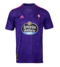 Atletico Madrid Espana Spain Soccer T Shirt Camiseta La Liga