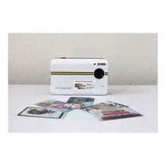 Search Rent polaroid camera. Views 152748.