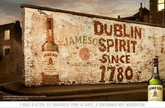 jameson-whisky-publicite-marketing-dublin-streets-spirit-communication-agence-being-tbwa-paris-2