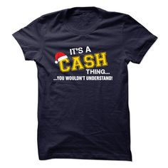 #administrators... Awesome T-shirts (Nice T-Shirts) A Noel - HockeyTshirts  Design Description: NOT Sold in Stores. Will promote out quick. Grab yours earlier than its too late!  If you do not completely love this Tshirt, you'll be able to SEARCH your favorite one by the use of utilizi...