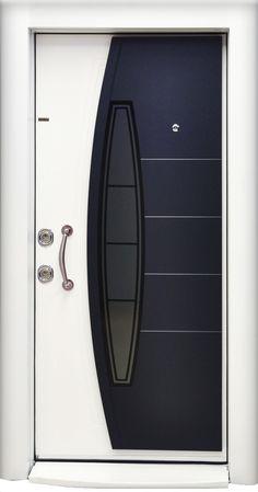 Flush Door Design, Home Door Design, Wooden Main Door Design, Door Gate Design, Door Design Interior, House Front Design, Modern Wooden Doors, Custom Wood Doors, Door Design Images