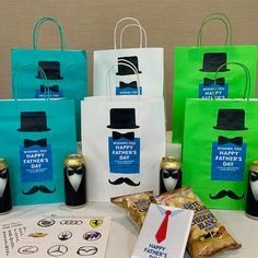 The staff cannot wait to spoil the Father's of Port Credit Residences this weekend in Mississauga! 😊 #vervecares #community #support #fathersday #celebration Wellness Activities, Emergency Response, Senior Living, Happy Father, Are You Happy, Fathers Day, Celebration, Community, Father's Day