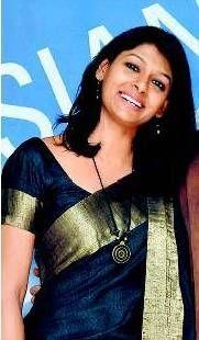 Sari's, wedding outfits, fancy dress parties