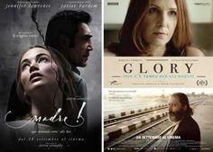 Anche questa settimana ci saranno tante novità in lingua originale nei cinema di Milano. Da Glory, in arrivo dal circuito festivaliero, a Mother! l'ultimo controverso horror firmato Darren Aronofsky. Scopriamo tutti i titoli insieme.