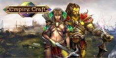 empire-craft-hack-tool11 Typing Games, Empire, Wonder Woman, Hacks, Superhero, Crafts, Fictional Characters, Art, Art Background
