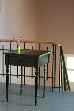 Ars Auttoinen, Finland Drafting Desk, Finland, Table, Furniture, Design, Home Decor, Homemade Home Decor, Tables
