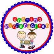 Kindergaten Daily 5 Link up and FREEBIES. {Read To Someone ideas}