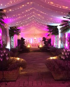 Thinking About Speedy Products For Magical Quinceanera Party Decorations - Happy Time Quinceanera Decorations, Quinceanera Party, Stage Decorations, Birthday Decorations, Wedding Decorations, Quinceanera Planning, Great Gatsby Party, Balloon Garland, Balloons