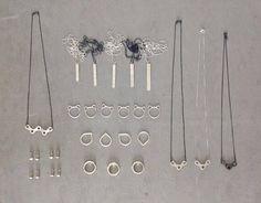 joalheria artesanal prata - Pesquisa Google
