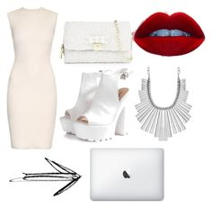 """Mariage"" by verianna on Polyvore"