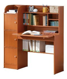 Designer Study Table - Buy Study Table at best price of Rs 2350 /piece from Thendral Furniture & Electronics.