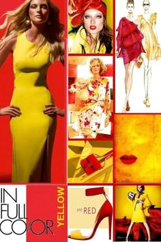 Dares, Red Color, Collection, Dresses, Fashion, Vestidos, Moda, Fashion Styles, Dress