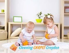 Cleaning services in CR0 Croydon http://www.croydonscarpetcleaners.co.uk/