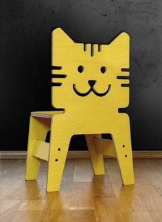 Licytuj na allegro.pl już od 150,00 zł - totik krzesełko dla dzieci drewniane sklejka (7376833029). Allegro.pl - Radość zakupów i bezpieczeństwo dzięki Programowi Ochrony Kupujących!