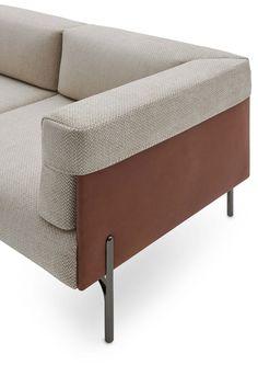 Luxury furniture sofa upholstery 59 New ideas Ikea Furniture, Furniture Styles, White Furniture, Contemporary Furniture, Luxury Furniture, Cool Furniture, Furniture Design, Furniture Ideas, Sofa Upholstery