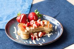 #Dog #Pancakes #recipe via The Worktop http://www.yummly.com/recipe/Dog-Pancakes---Made-with-Buckwheat_-Buttermilk-and-Peanut-Butter-_Gluten-Free_-1288031