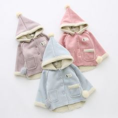 daac6473d 22 Best Baby Girl Sweaters   Cardigans images in 2019