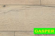 Gasper 8 mm - AC4.32 - Aqua Plus 21002 Roble Smoke 1 Lama V4 Vista Tabla