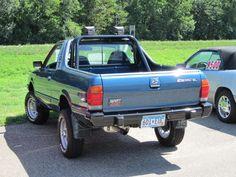 196 Best Subaru Brats And Bajas Images Subaru Rolling Carts Autos