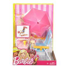 946 Best Barbie Amp Ken Beach Bathing Suit Sets Images In